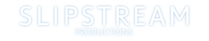 Slipstream Productions